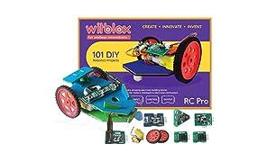 WitBlox Remote Control kit