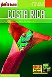 Telecharger Livres Guide Costa Rica 2017 Carnet Petit Fute (PDF,EPUB,MOBI) gratuits en Francaise
