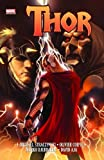 Thor, Bd. 3