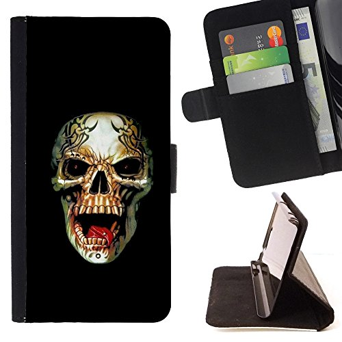 pelle-portafoglio-custodia-protettiva-cassa-leather-wallet-case-for-lenovo-moto-z-force-moto-zforce-