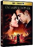 Un Amour d'hiver [DVD + Copie digitale] [Import italien]