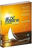 Bloc Marine 2019 - Manche Atlantique, Guide nautique du plaisancier, cartographie marine et plans des ports