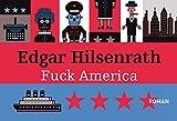 Image de Fuck America : Les aveux de Bronsky, Texte intégral
