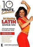 Latin Exercise & Fitness