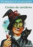 Contes de sorcières