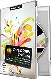CorelDRAW-Training - Basics & Tricks