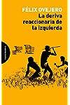 https://libros.plus/la-deriva-reaccionaria-de-la-izquierda/