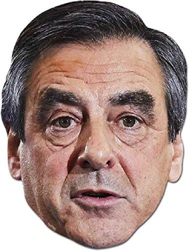 Valls Kostüm Manuel - Star Einbauöffnungen SM258