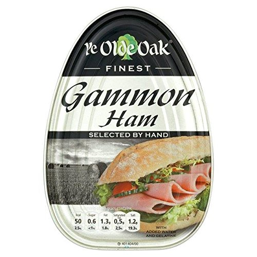 ye-olde-oak-finest-gammon-ham-340g