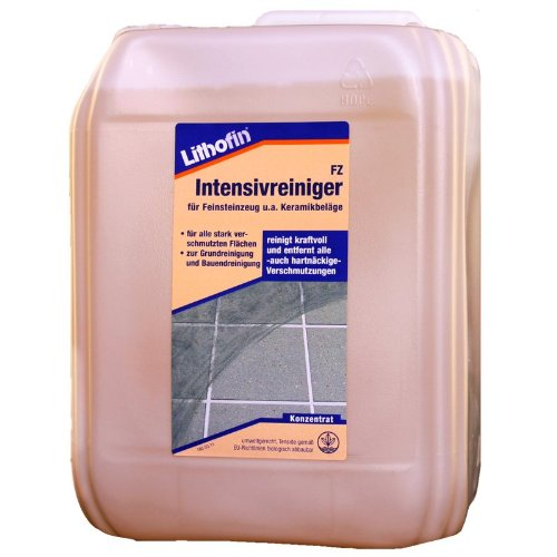 lithofin-kf-intensivreiniger-5-liter