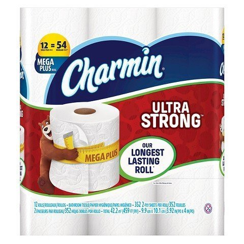 charmin-ultra-strong-toilet-paper-12-mega-plus-rolls-by-charmin