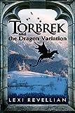 Torbrek...and...