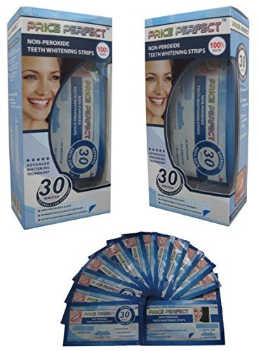 teeth-whitening-strips-56-price-perfect-professional-top-quality-peroxide-free-non-sensitive-tooth-w