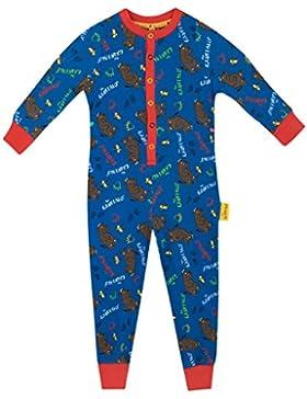 Gruffalo The Pijama Entera para Niños