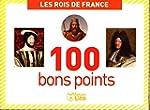 Bo�tes de 100 bons points: Les rois d...