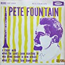 Pete Fountain, The Best of
