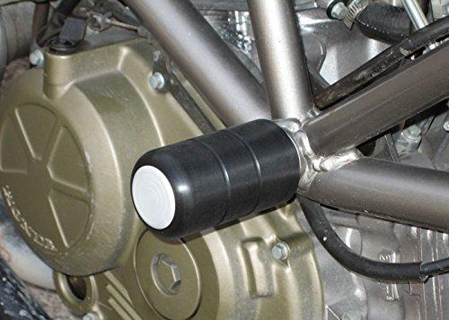tamponi-paratelaio-anticaduta-protezione-paramotore-honda-vtr-250-made-in-spain