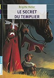 Le secret du templier