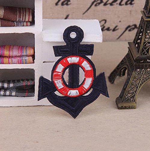 el-marinero-del-ancla-del-barco-de-la-marina-de-guerra-cosen-el-hierro-bordado-del-applique-en-la-in
