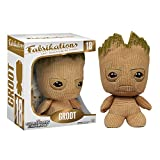 FunKo Guardians of the Galaxy: Groot Fabrikations-Plüsch-Action-Figur