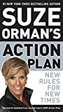 Suze Orman Personal Financial Planning