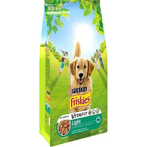 friskies-chien-light-4kg-prix-unitaire-envoi-rapide-et-soignee