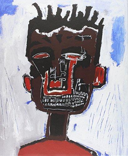 Ahora Es El Momento (Libros de autor) por Jean-Michel Basquiat