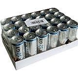 Slammers Energy Drink Sugarfree 24 x 0,25l Dose (Zuckerfrei, Light)