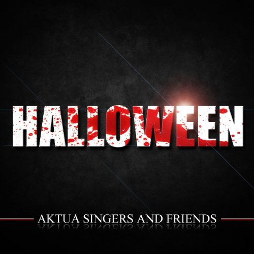 Halloween and Horror Films (Halloween Mp3 Film)