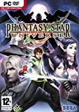 Cheapest Phantasy Star Universe on PC