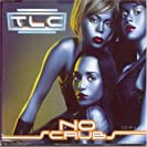 No Scrubs (CD Single)