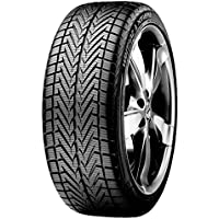 Vredestein Wintrac 4 Xtreme - 255/55/R19 111V - C/E/71 - Neumático todo terreno