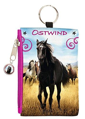 Preisvergleich Produktbild Ostwind: Geldbeutel