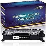 Arcon Kompatibel für Toner CE505X 05X für HP Laserjet P2055 HP Laserjet P2055D HP Laserjet P2055DN HP Laserjet P2055X, 6900 Seiten