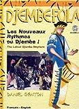 Telecharger Livres Djembefola CD (PDF,EPUB,MOBI) gratuits en Francaise