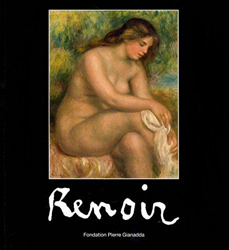 Pierre-Auguste Renoir : Revoir Renoir