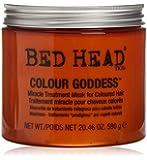Colour Goddess by TIGI Bed Head Miracle Treatment Mask 580g