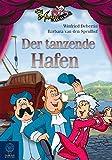 Little Amadeus- Der tanzende Hafen