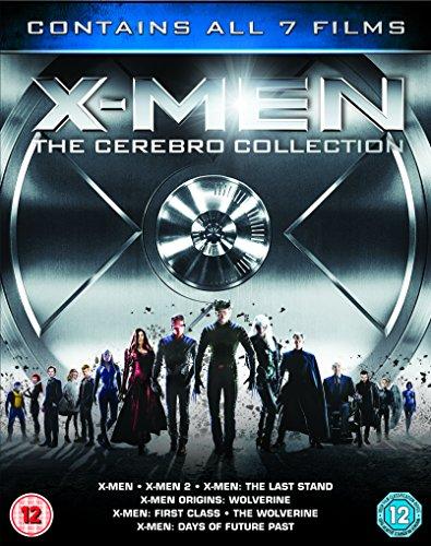 x-men-the-cerebro-collection-blu-ray-2014
