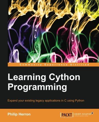 learning-cython-programming-by-philip-herron-2013-09-25