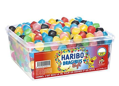 dragibus-soft-haribo-boite-de-210
