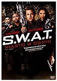 S.W.A.T.: Firefight [Region (IMPORT) kostenlos online stream