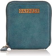 Caprese Perry Women's Wallet (T