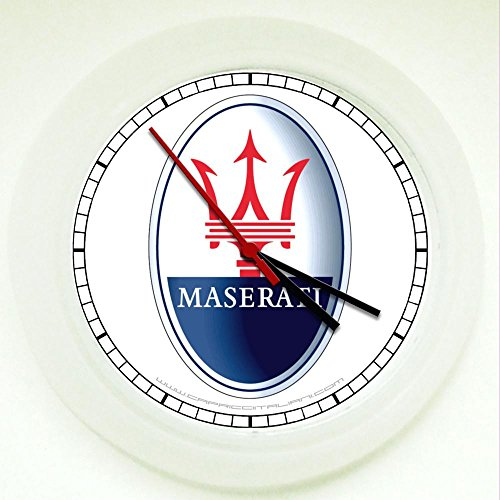 reloj-de-pared-maserati