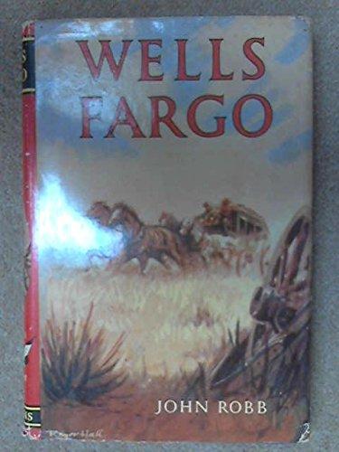 wells-fargo-seagull-library