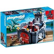 Playmobil 5979 Dragons - Château