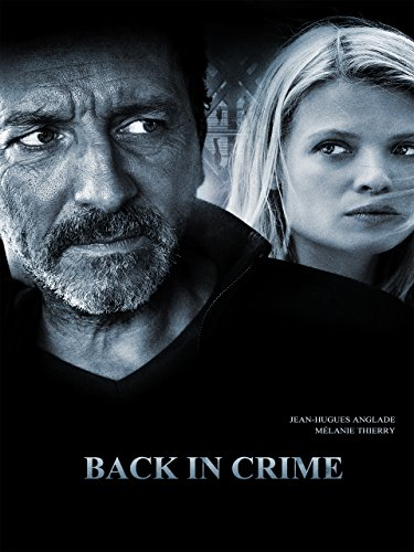 Back in Crime [OmU]