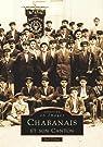 Chabanais et son canton par Délias