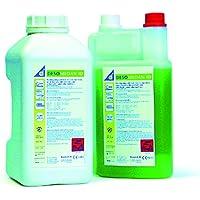 Desomedan ID Manuelle Instrumentendesinfektion 1 Liter preisvergleich bei billige-tabletten.eu