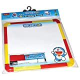 Doraemon 2 In 1 Doraemon Writing Board